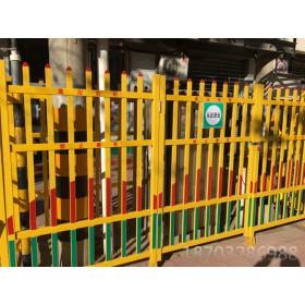 安全防护栏厂家直销
