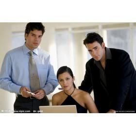 转让一家外资融资租赁公司的费用,注册地址在深圳