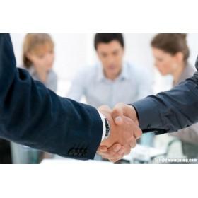 办理深圳外资融资租赁公司的费用和流程