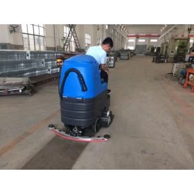容恩R125BTR80全自动洗扫一体机超强去污简单好操作