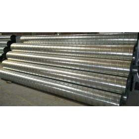 管道安装镀锌风管大量提供
