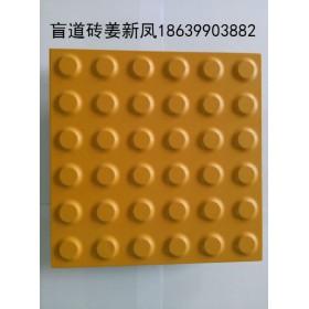 邯郸盲道砖--河北邯郸盲道砖厂家7