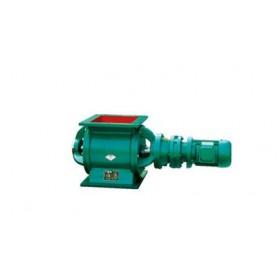 碳钢焊接YJD-36400*400星型卸灰阀