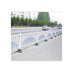 百色公路护栏锌钢隔离栏厂家