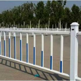 河池道路护栏供应商锌钢隔离栏批发价
