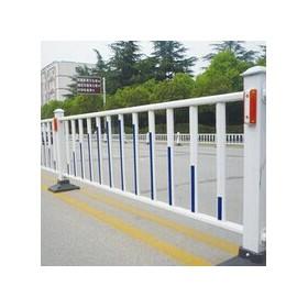 百色锌钢护栏道路隔离栏出厂价