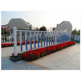 梧州市锌钢隔离栏公路护栏规格款式