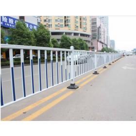 河池公路护栏批发价道路隔离栏厂家