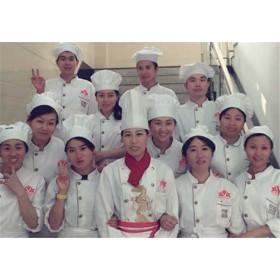 调酒师 |中式烹调师培训学校|青岛红叶谷