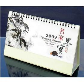 红酒包装盒|天津周边红酒包装盒制作|丹洋印刷
