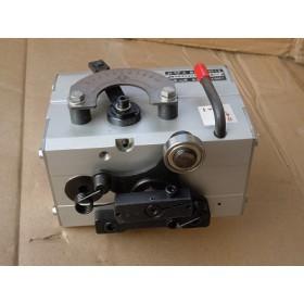 强力排线器GP-LX20牛头牌排线器