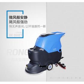 宿迁徐州泰州医院学校专用容恩R56B静音清洁机