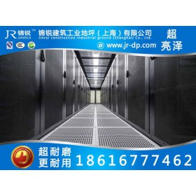 嘉兴全钢防静电地板,嘉兴全钢防静电地板施工优惠厂家推荐