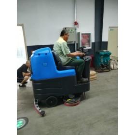 太仓昆山常熟加工厂专用容恩R125BT70全自动清洗机正品
