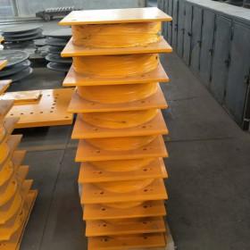 盆式橡胶支座 盆式橡胶支座规格型号 台州