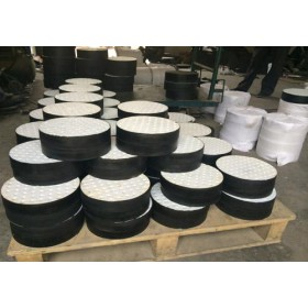 板式橡胶支座规格型号 钢板橡胶支座三明厂家供应