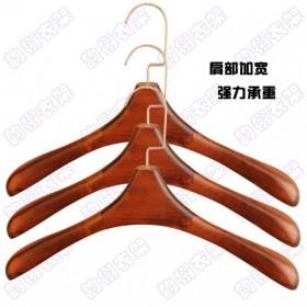 木质领带架领带夹领带架丝巾架夹子架子工厂定制