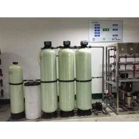 RO/反渗透设备/中水用水设备