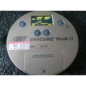 UVICURE PLUS II 单通道新标准机型