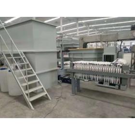 苏州太仓纯水设备/化纤助剂配药超纯水设备