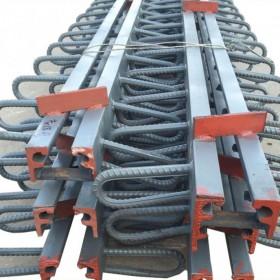 桥梁伸缩缝施工 桥梁伸缩缝施工视频