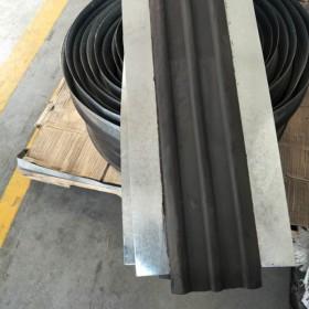橡胶止水带规格 橡胶止水带施工工艺