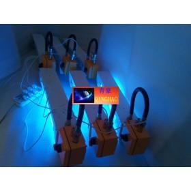 业内畅销款|紫外线蓝光|防爆灭蚊灯