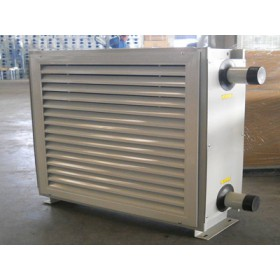 山东GS热水暖风机,4GS型暖风机新报价,GS风机生产厂家