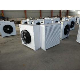 矿用GS暖风机,暖风机效果好,GS型热水暖风机