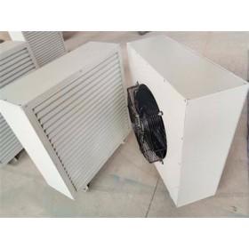 5GS型热水暖风机,4GS型热水暖风机—生产4GS型暖风机