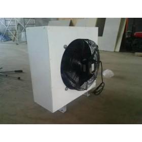 GS暖风机,工业暖风机,GS暖风机参数