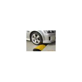 南宁橡胶减速带优惠价减速带规格样式