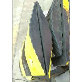 铸钢减速带有哪些规格尺寸