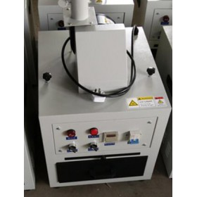 抽屉式UV固化机 液晶屏UV胶水固化机 CD光固化机