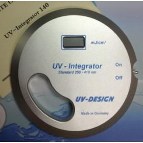 UVC杀菌灯管UV能量计 测试UVC紫外线好帮手!