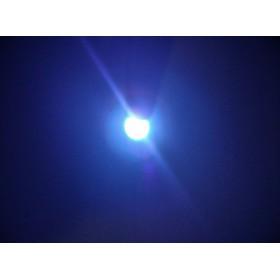 杀菌紫外线LED UV专用光源 UVCLED杀菌灯