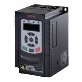 西驰XFC150系列迷你型变频器产家