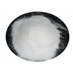 去异味、污水处理、除甲醛、抗菌、光自洁、废液处理、光触媒