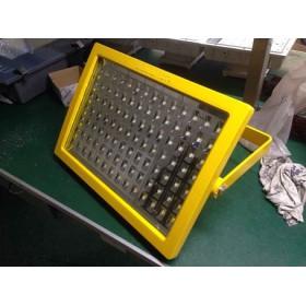 250W-LED防爆泛光灯