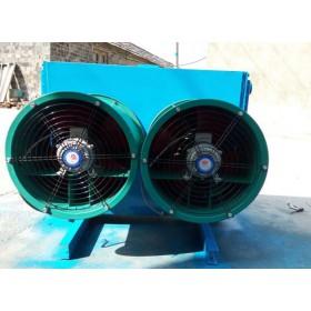 光管FL10FL15FL20冷却器效果赞