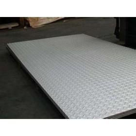7075-T6铝板电导率