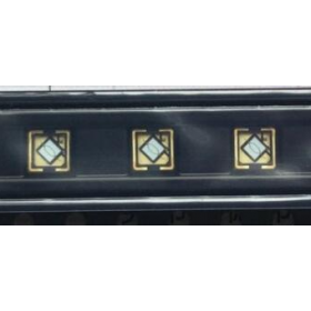 NVSU233B高功率UV-LED紫外线灯珠(日亚UV紫光)