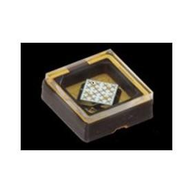 日本紫光灯珠LEDUV灯NVSU233A大功率灯珠规格书