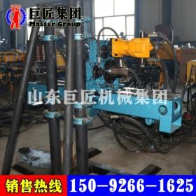 KY-250金属矿用坑道钻机 坑道钻机型号大全 厚实耐用