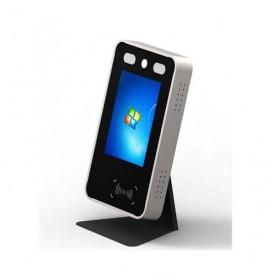 景区人脸识别设备,景区人脸识别系统,人脸识别消费系统
