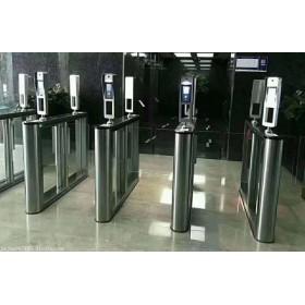 景区人脸识别验票系统,景区人脸识别购票系统,景区人脸识别闸机