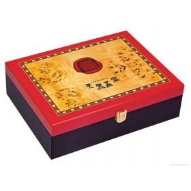 酒盒制作|北京酒包装盒价格|丹洋印刷