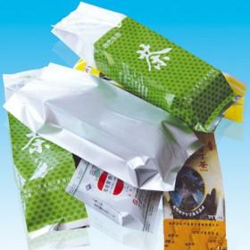 供应重庆印刷铝箔袋生产厂家