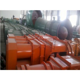 kcs湿式除尘风机kcs-230供应