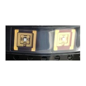 紫外线灯珠系列Uv LED固化机 交联测试UV紫外